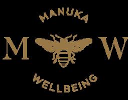 MW_Logo_Cicular_gold